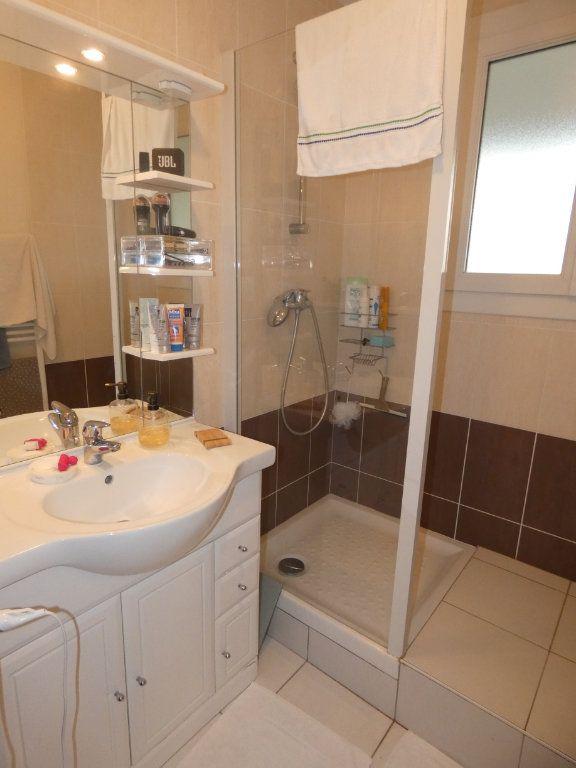 Appartement à vendre 3 70.43m2 à Niort vignette-9