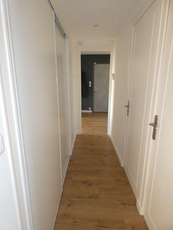 Appartement à vendre 3 70.43m2 à Niort vignette-14