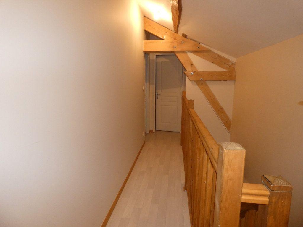 Maison à vendre 4 80m2 à Coulonges-sur-l'Autize vignette-4