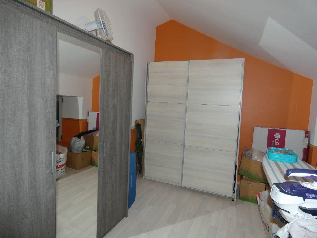 Maison à vendre 4 80m2 à Coulonges-sur-l'Autize vignette-6