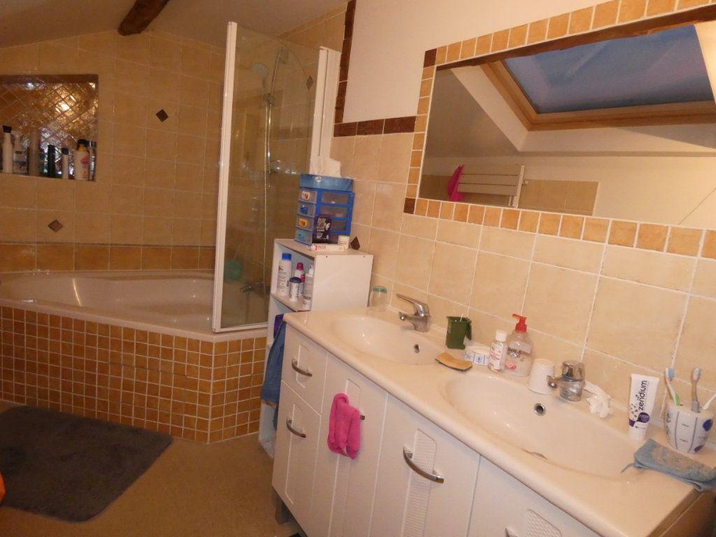 Maison à vendre 5 128m2 à Coulonges-sur-l'Autize vignette-7