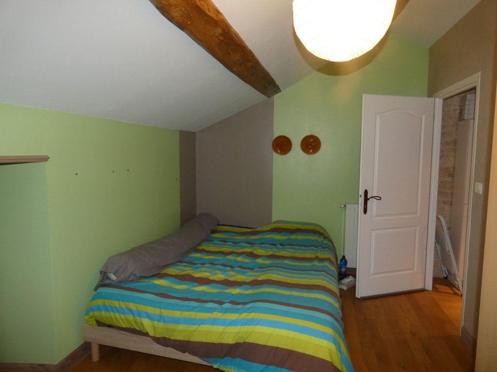 Maison à vendre 5 128m2 à Coulonges-sur-l'Autize vignette-8