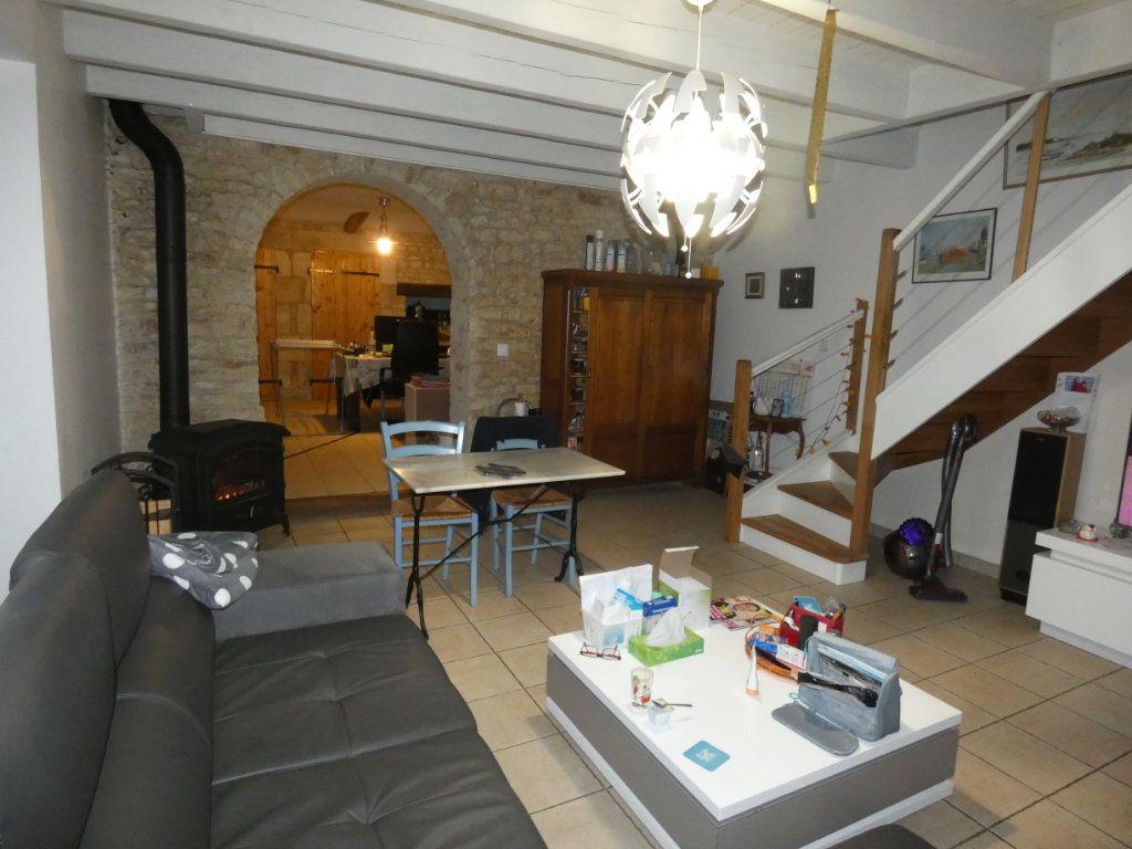 Maison à vendre 5 128m2 à Coulonges-sur-l'Autize vignette-10