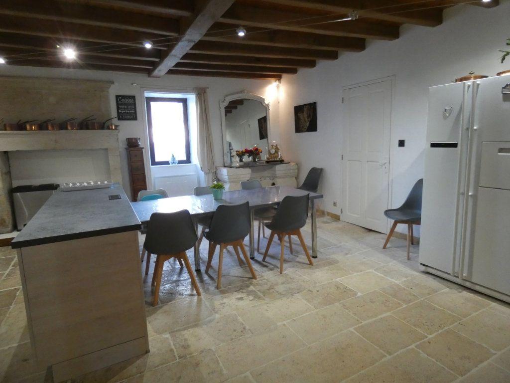 Maison à vendre 10 340m2 à Coulon vignette-2