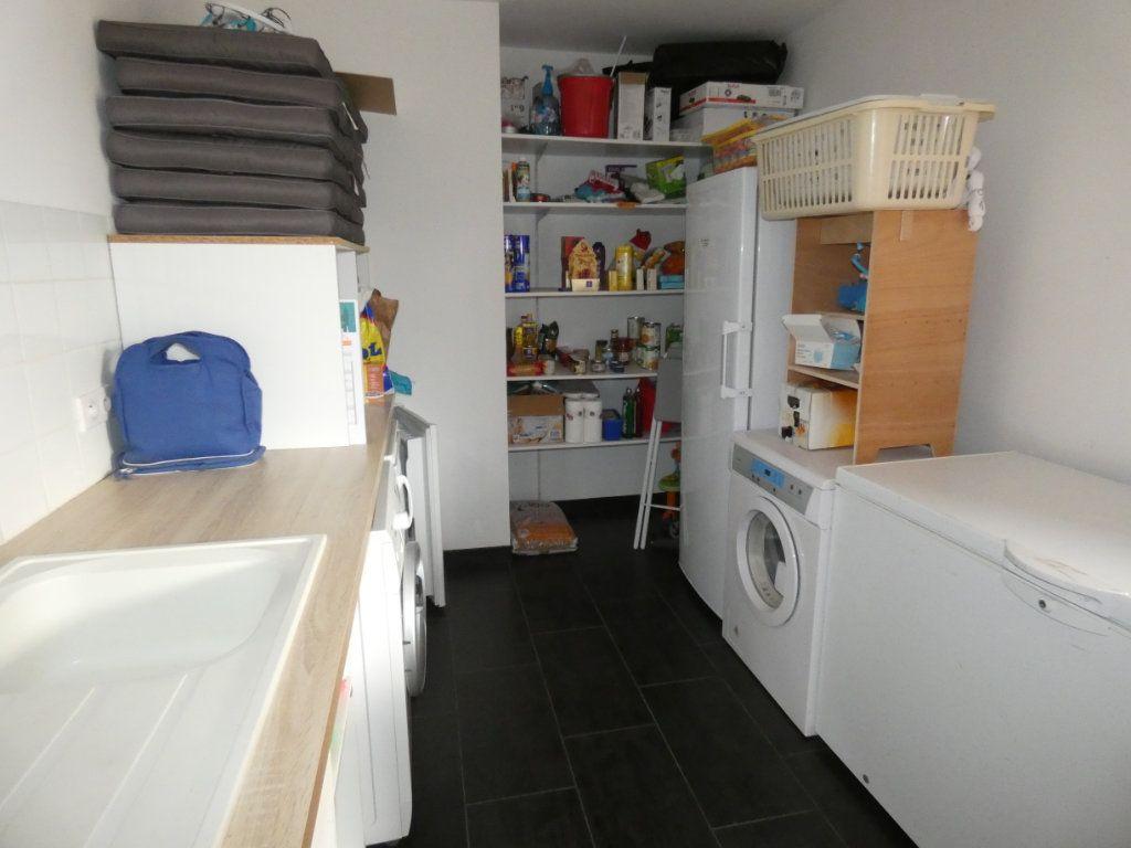 Maison à vendre 5 150m2 à Mazières-en-Gâtine vignette-10