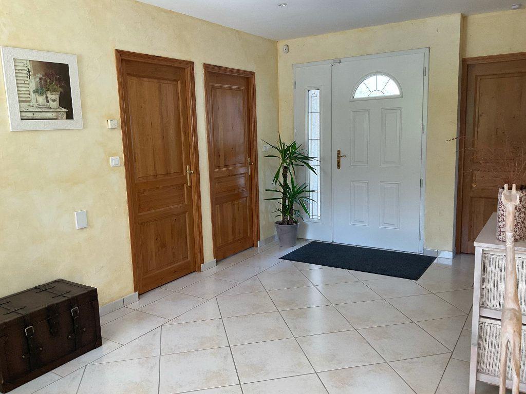 Maison à vendre 9 212m2 à La Crèche vignette-7