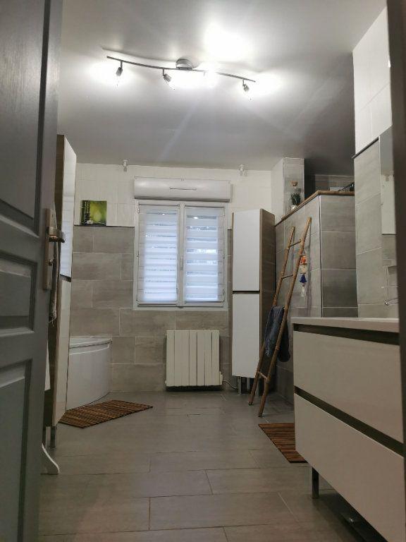 Maison à vendre 5 206m2 à Mougon vignette-8