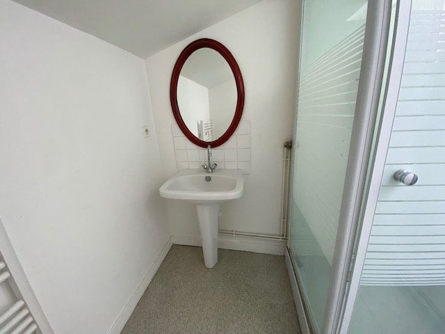 Appartement à louer 2 41m2 à Niort vignette-7