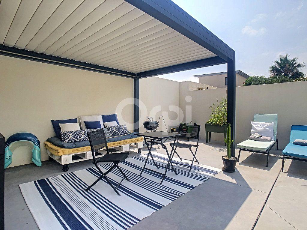 Maison à vendre 4 100m2 à Perpignan vignette-2