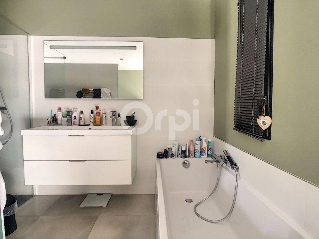 Maison à vendre 4 100m2 à Perpignan vignette-7
