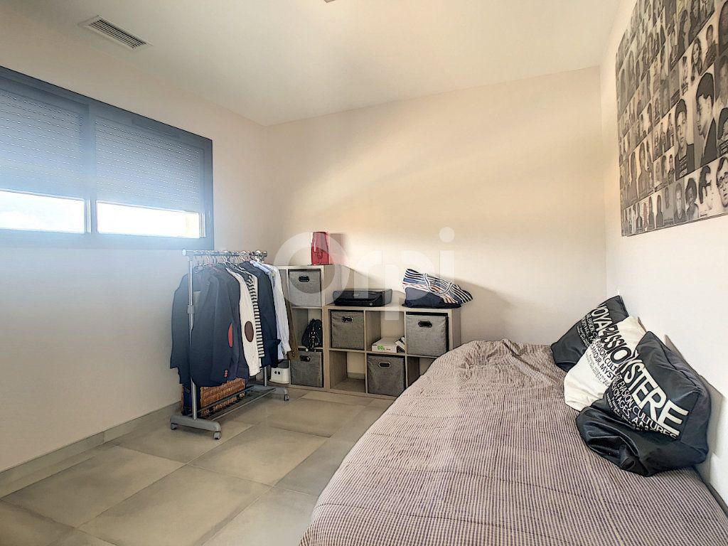Maison à vendre 4 100m2 à Perpignan vignette-8