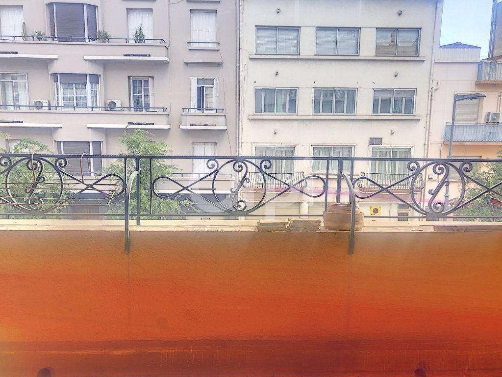 Appartement à vendre 4 92.45m2 à Perpignan vignette-2