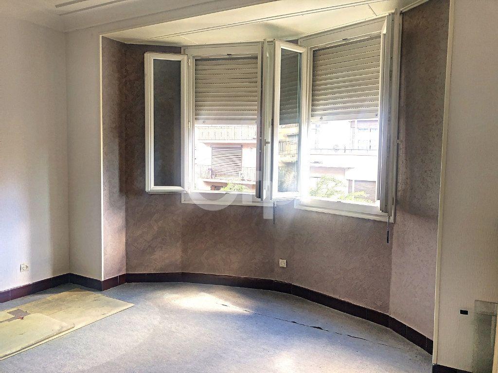 Appartement à vendre 4 92.45m2 à Perpignan vignette-5