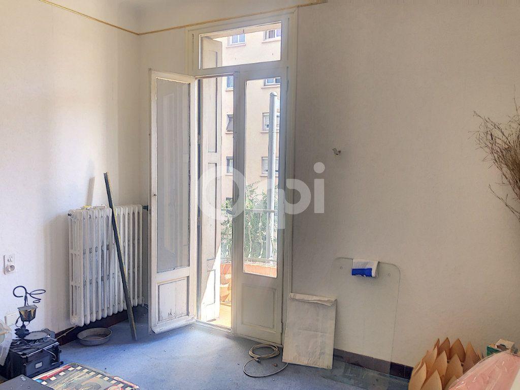 Appartement à vendre 4 92.45m2 à Perpignan vignette-6