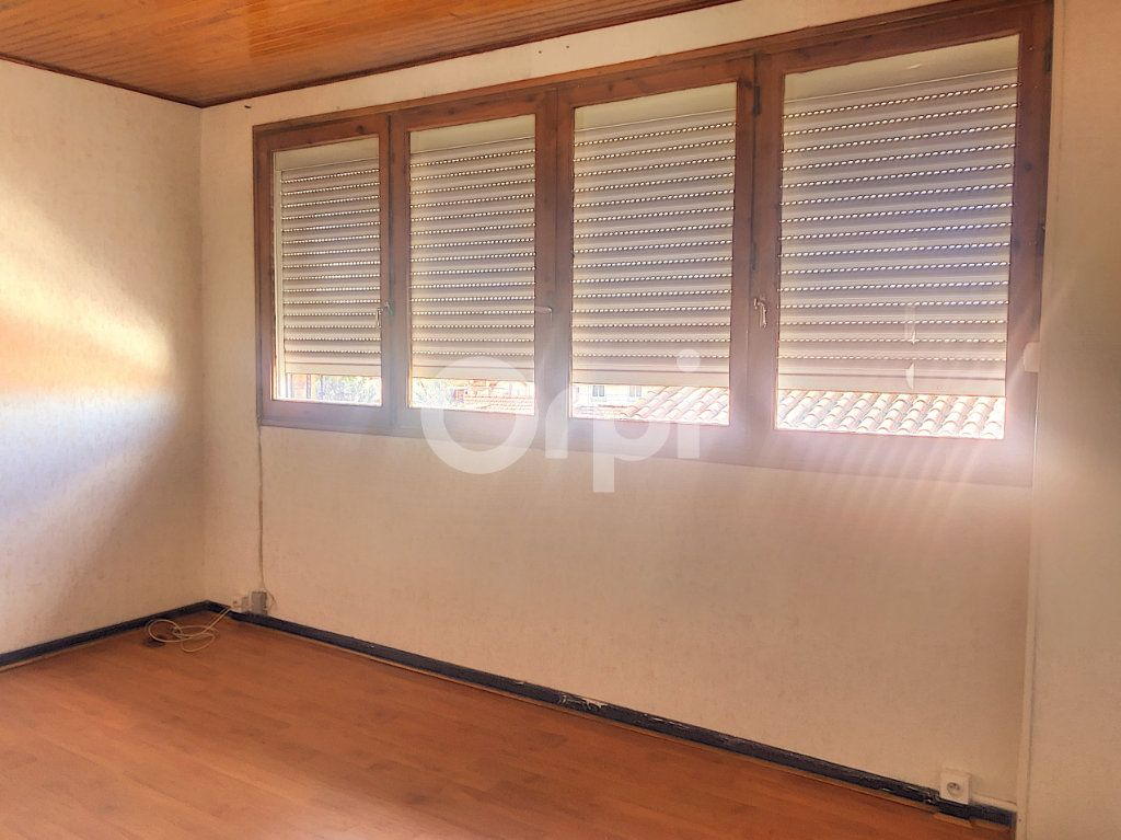 Appartement à vendre 4 92.45m2 à Perpignan vignette-8