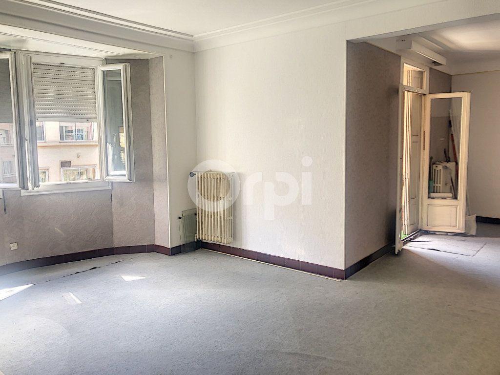 Appartement à vendre 4 92.45m2 à Perpignan vignette-10