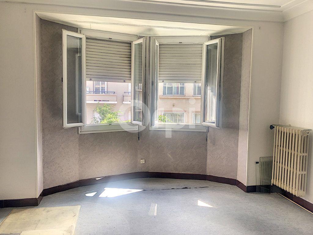 Appartement à vendre 4 92.45m2 à Perpignan vignette-11