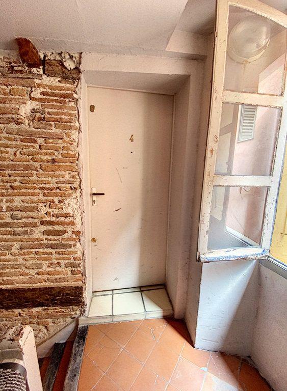 Appartement à vendre 1 27m2 à Perpignan vignette-7