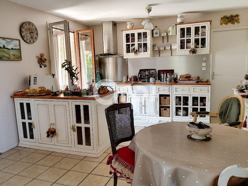 Maison à vendre 3 93m2 à Thuir vignette-1