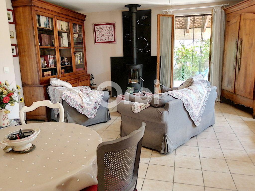 Maison à vendre 3 93m2 à Thuir vignette-2
