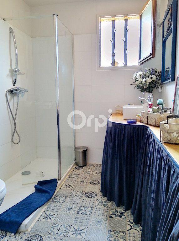 Maison à vendre 3 93m2 à Thuir vignette-3