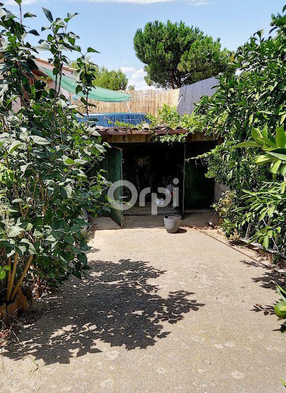 Maison à vendre 3 93m2 à Thuir vignette-6