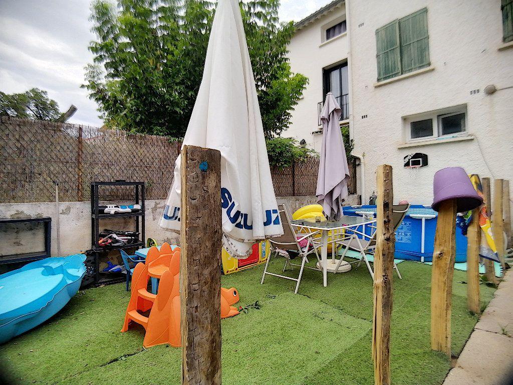 Maison à vendre 8 150m2 à Perpignan vignette-1