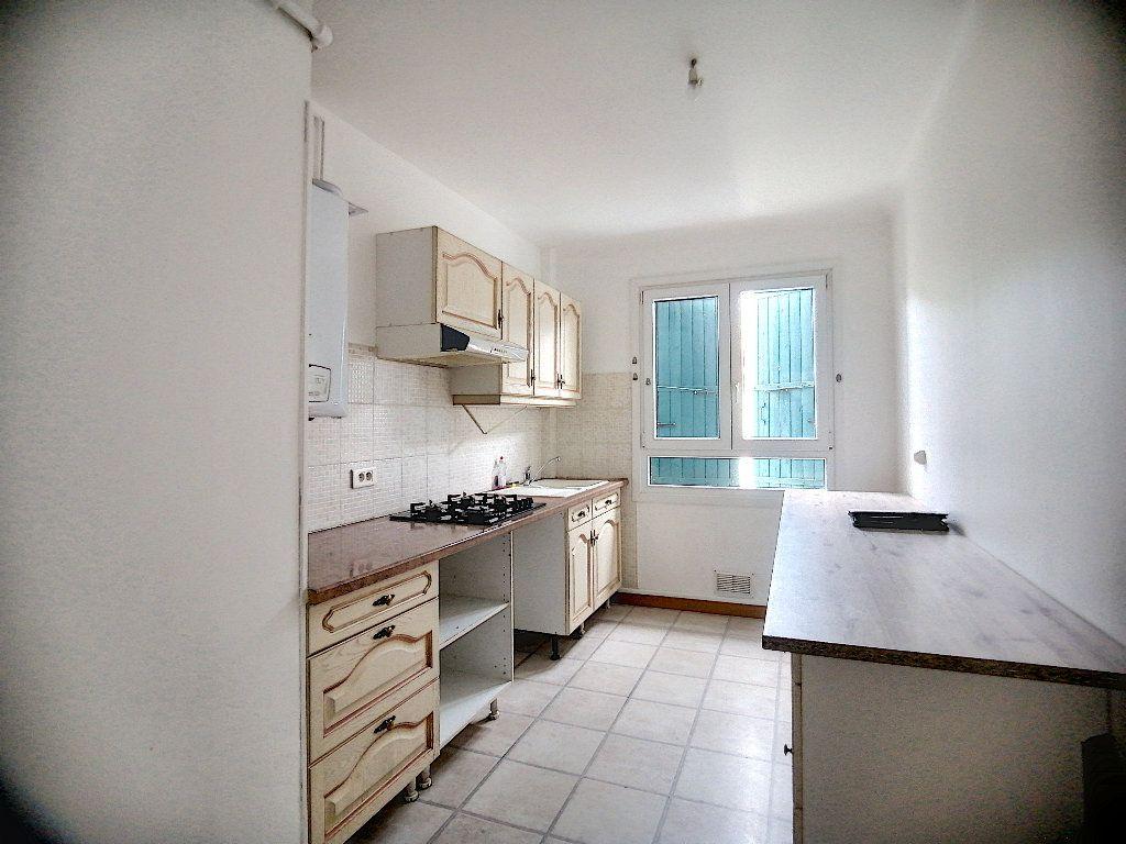 Maison à vendre 8 150m2 à Perpignan vignette-2