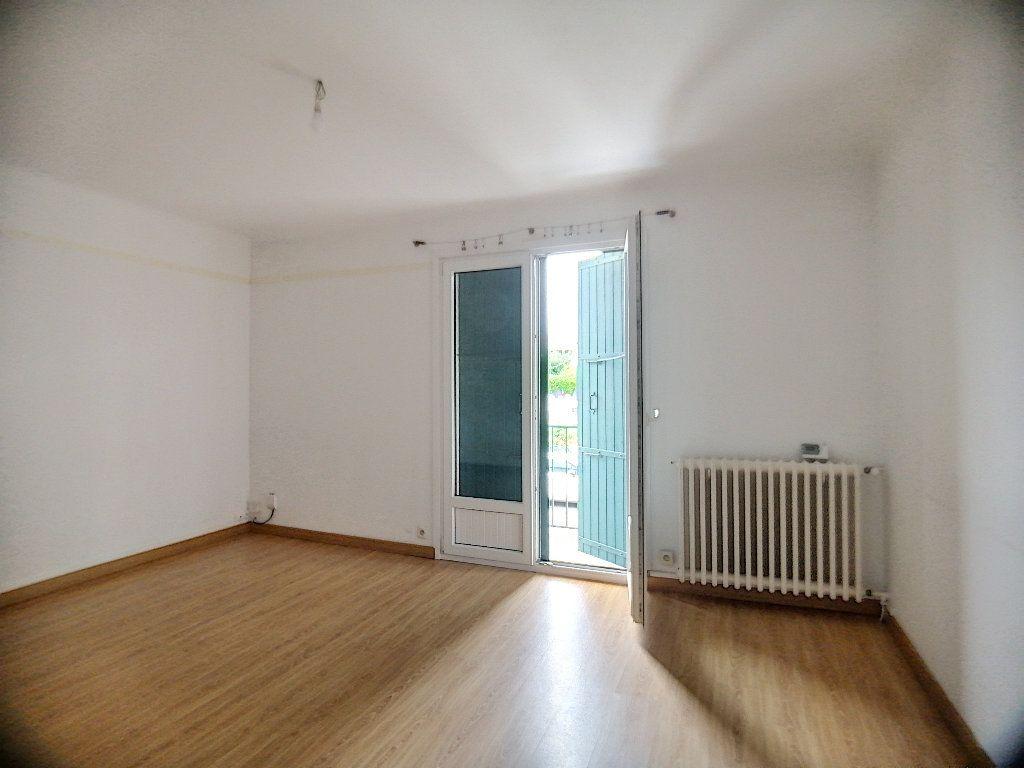 Maison à vendre 8 150m2 à Perpignan vignette-5