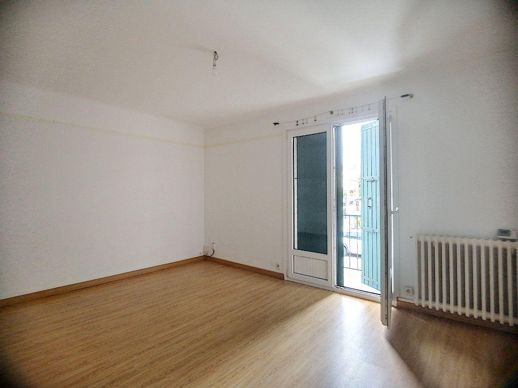 Maison à vendre 8 150m2 à Perpignan vignette-6