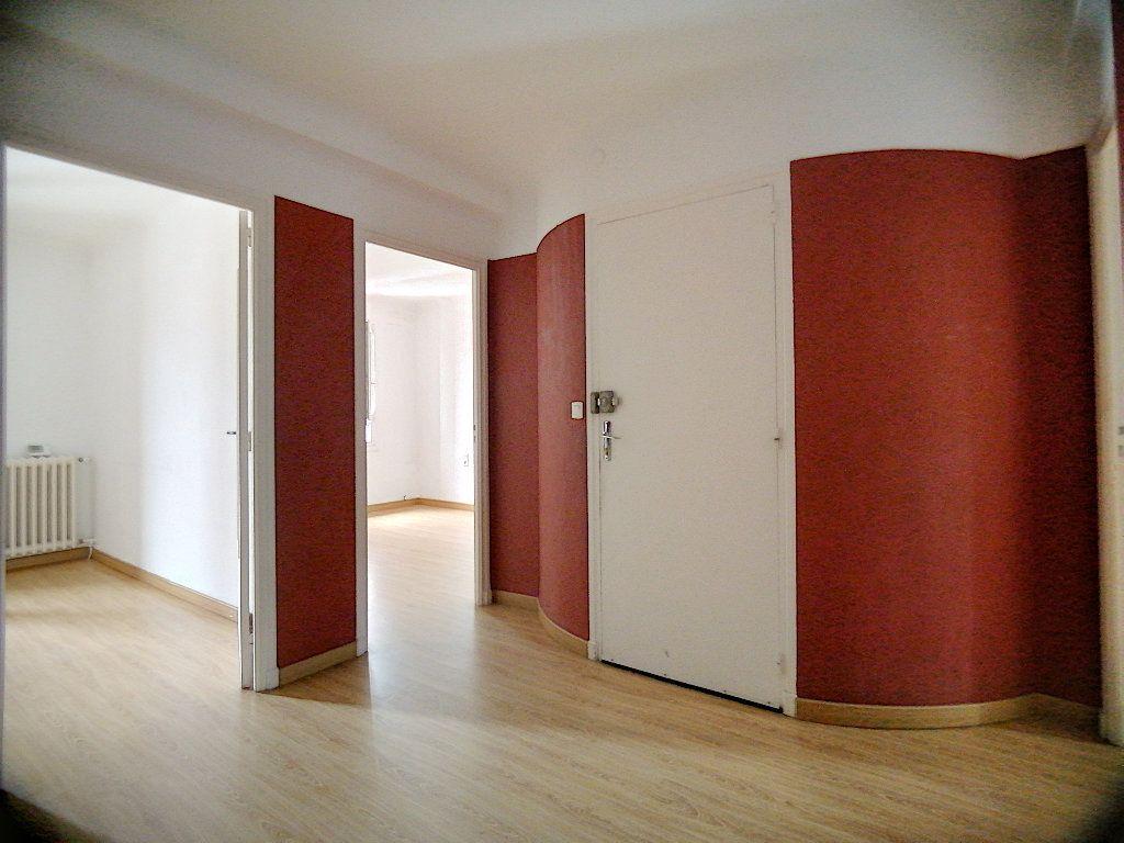 Maison à vendre 8 150m2 à Perpignan vignette-9