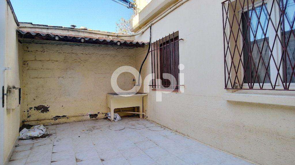 Immeuble à vendre 0 91m2 à Perpignan vignette-2