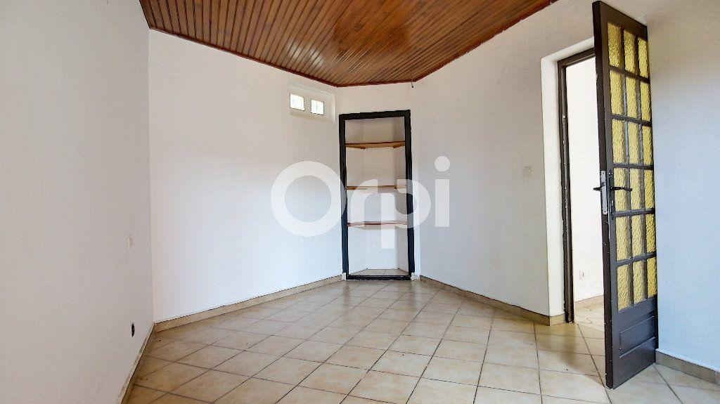 Immeuble à vendre 0 91m2 à Perpignan vignette-3