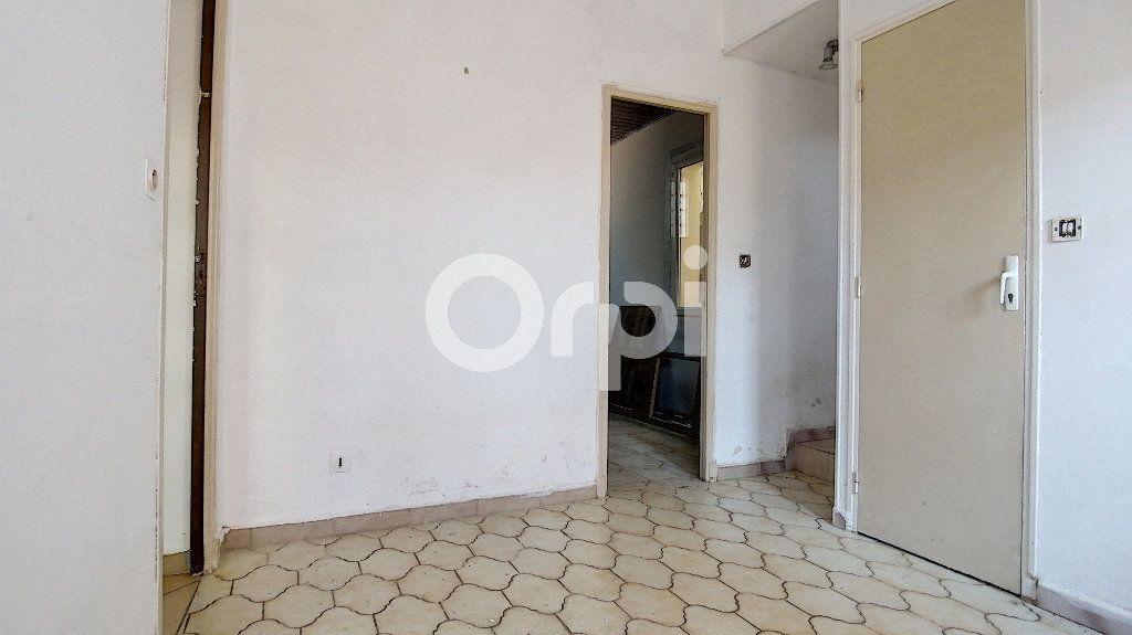 Immeuble à vendre 0 91m2 à Perpignan vignette-5