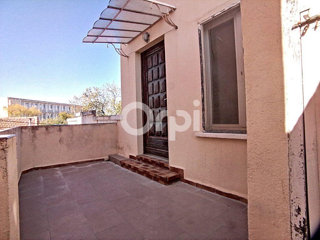 Immeuble à vendre 0 91m2 à Perpignan vignette-6