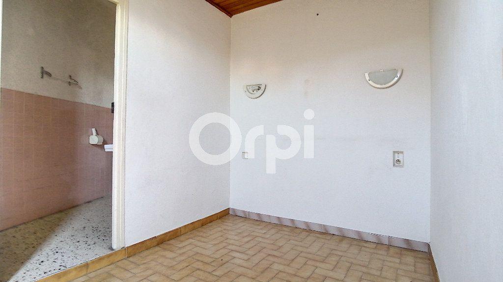 Immeuble à vendre 0 91m2 à Perpignan vignette-7