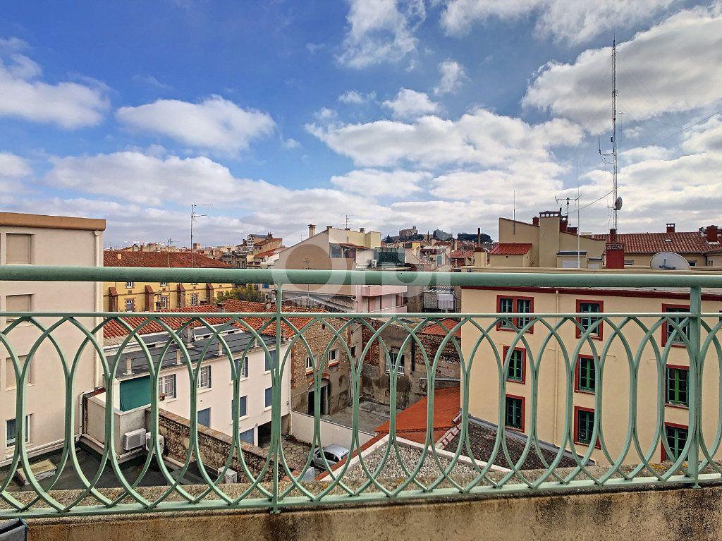 Appartement à vendre 4 112m2 à Perpignan vignette-3
