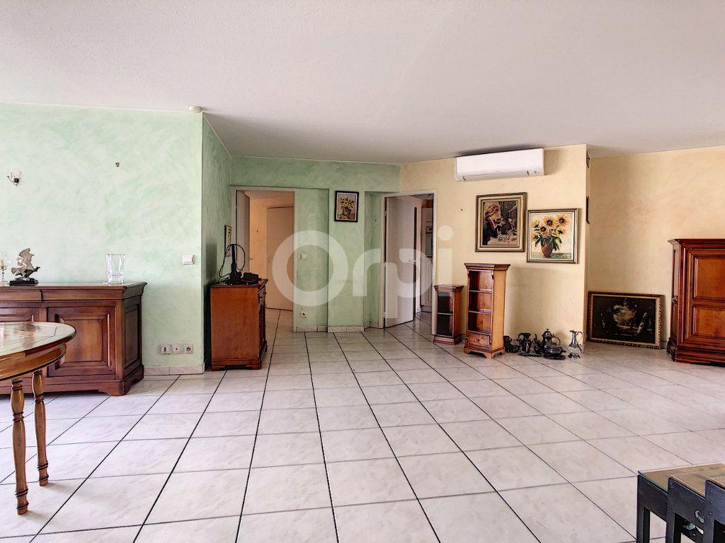 Appartement à vendre 4 112m2 à Perpignan vignette-8