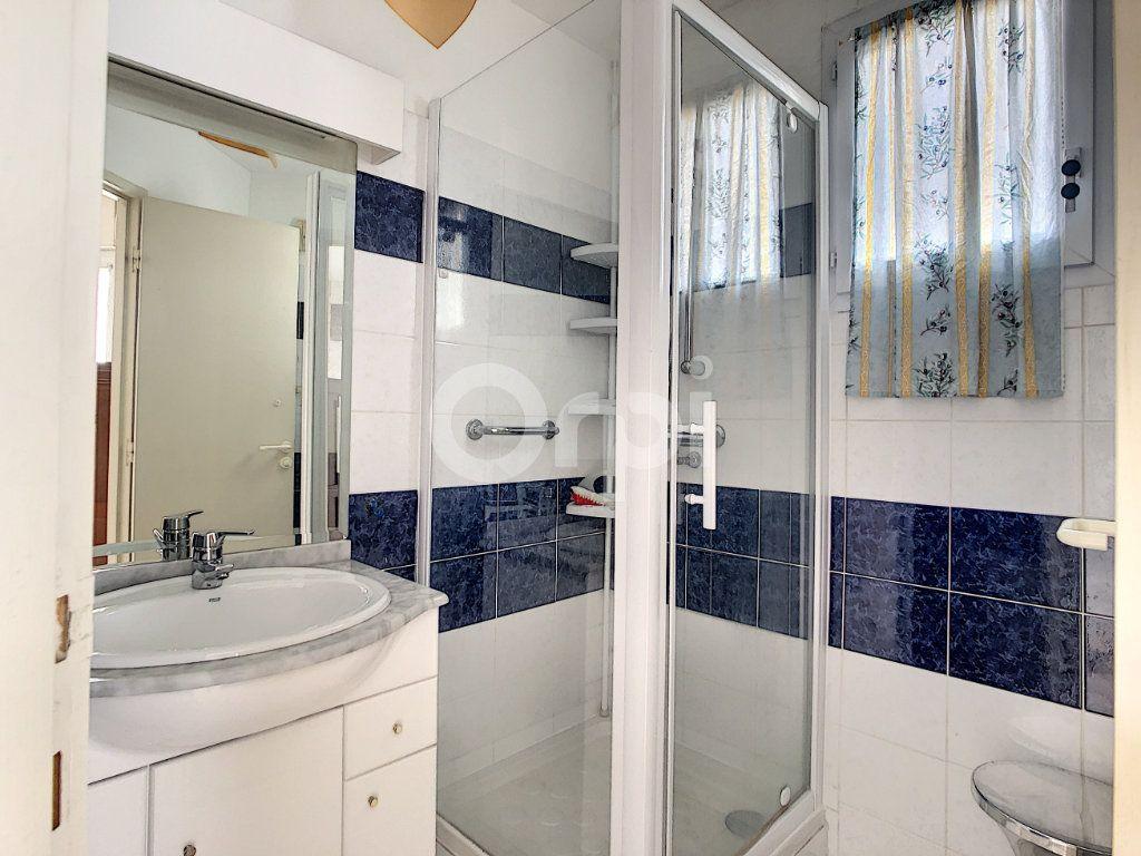 Appartement à vendre 4 112m2 à Perpignan vignette-14