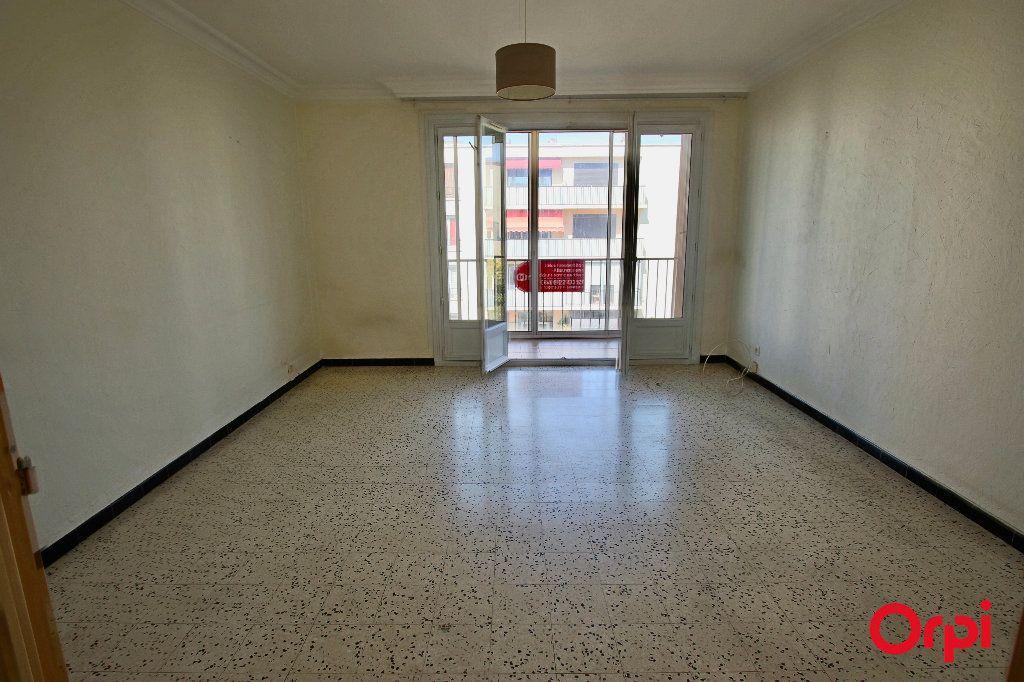 Appartement à vendre 3 62m2 à Perpignan vignette-7