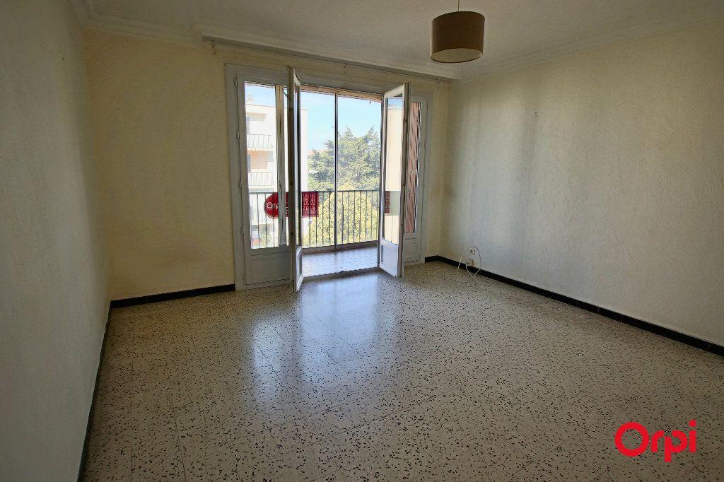 Appartement à vendre 3 62m2 à Perpignan vignette-8