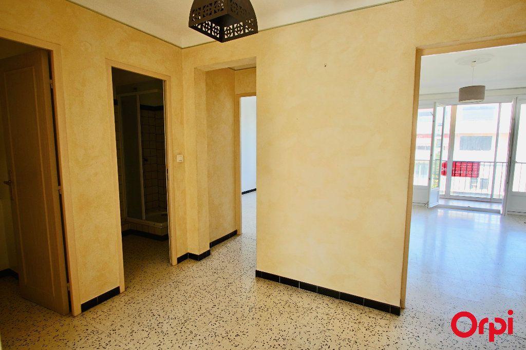 Appartement à vendre 3 62m2 à Perpignan vignette-9