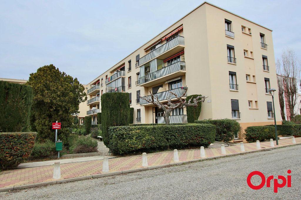 Appartement à vendre 3 62m2 à Perpignan vignette-11