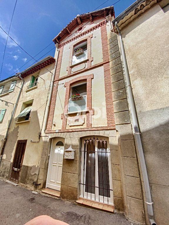Maison à louer 4 119m2 à Saint-Féliu-d'Avall vignette-9