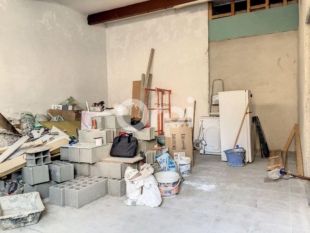 Immeuble à vendre 0 0m2 à Perpignan vignette-2