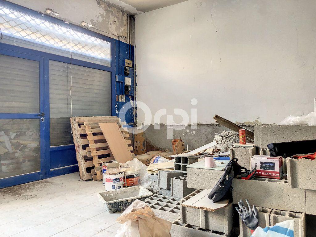 Immeuble à vendre 0 0m2 à Perpignan vignette-3