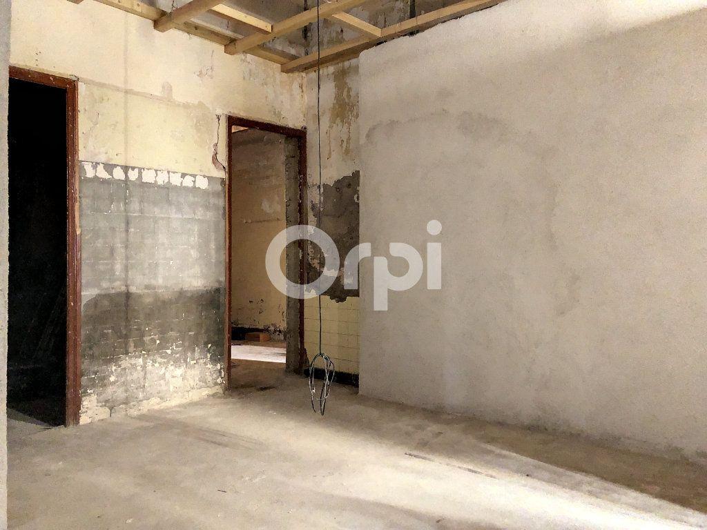 Immeuble à vendre 0 0m2 à Perpignan vignette-5