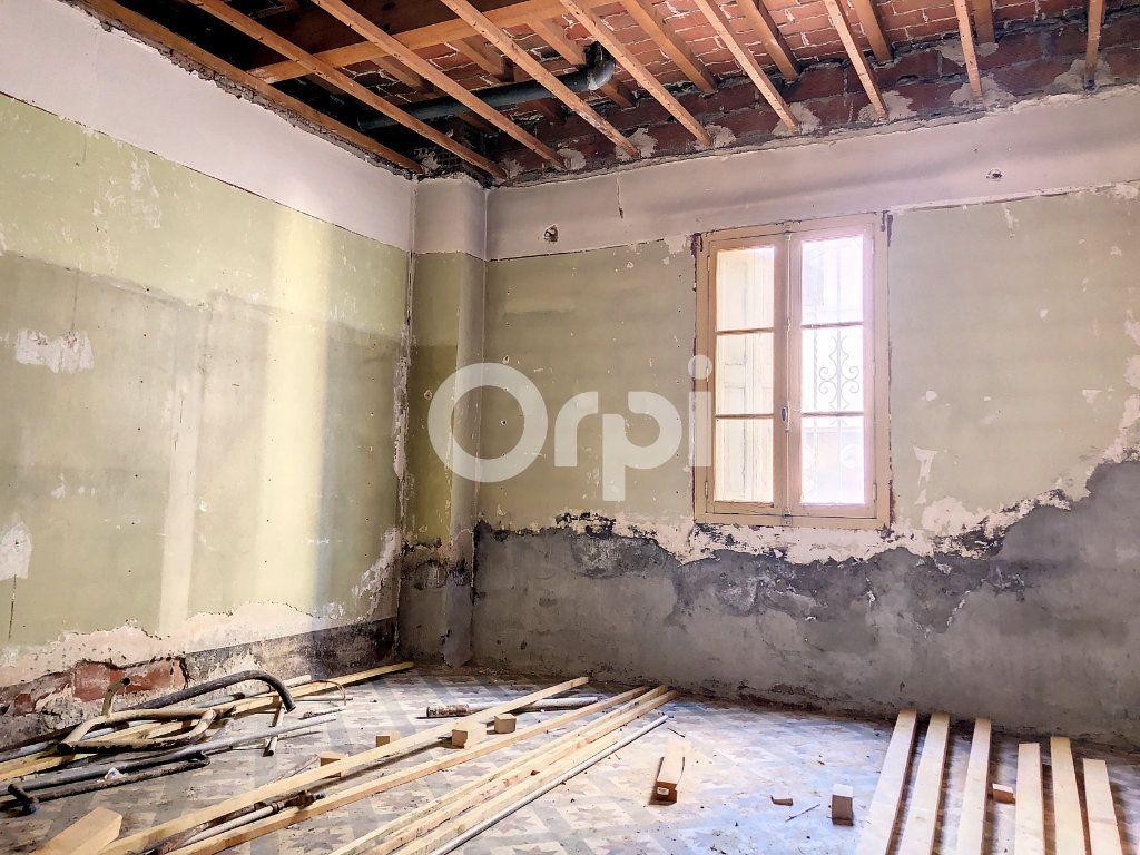 Immeuble à vendre 0 0m2 à Perpignan vignette-6