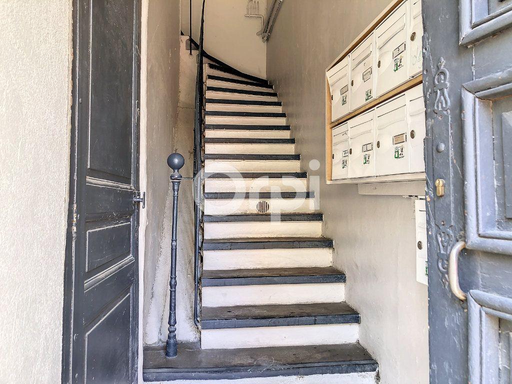 Immeuble à vendre 0 0m2 à Perpignan vignette-8