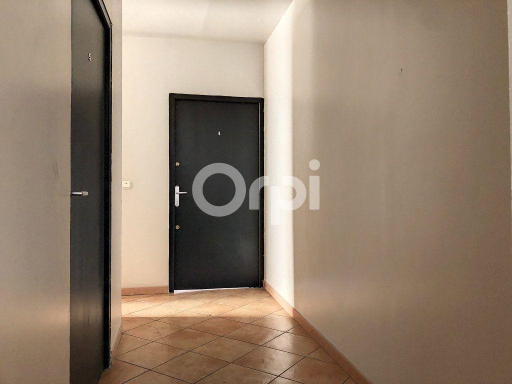 Immeuble à vendre 0 0m2 à Perpignan vignette-9